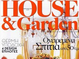 House&Garden_02_08