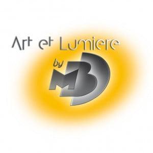 Logo Art&Lumiere