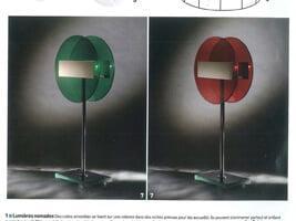 design_home-magasine_-n31-juillet-aout-2010