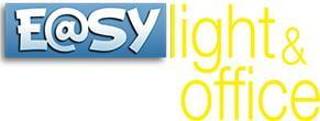 easy_light