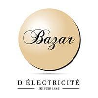 Partenaires privil gi s deux ailes laurent beyne luminaires contemporai - Bazar electricite paris ...