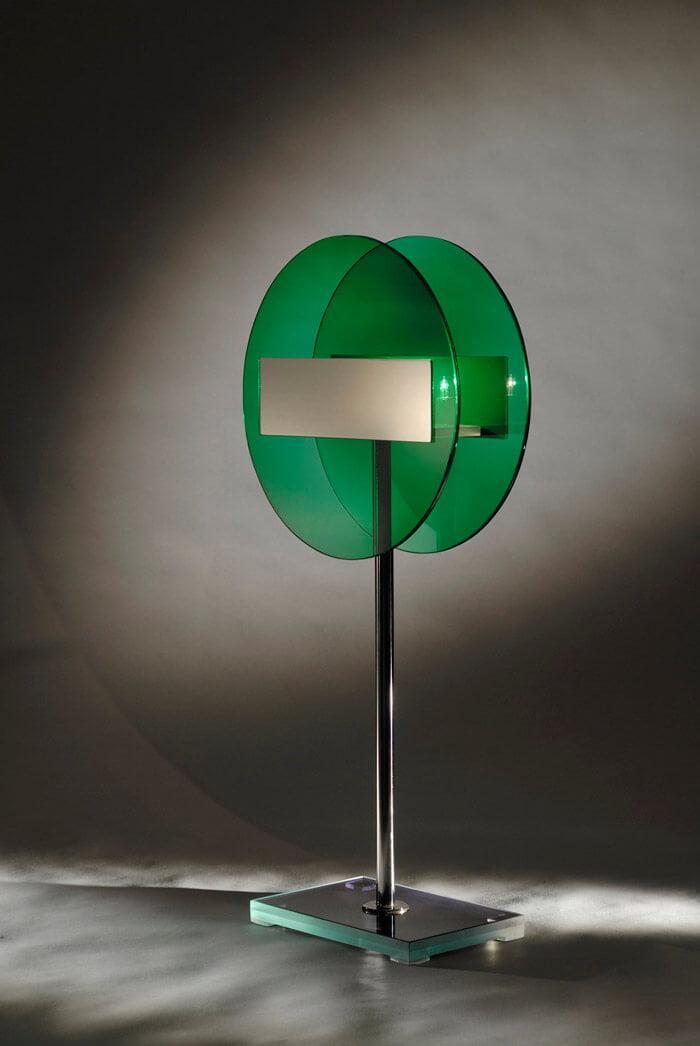 autorisation deux ailes laurent beyne luminaires contemporains de prestige sculptures. Black Bedroom Furniture Sets. Home Design Ideas