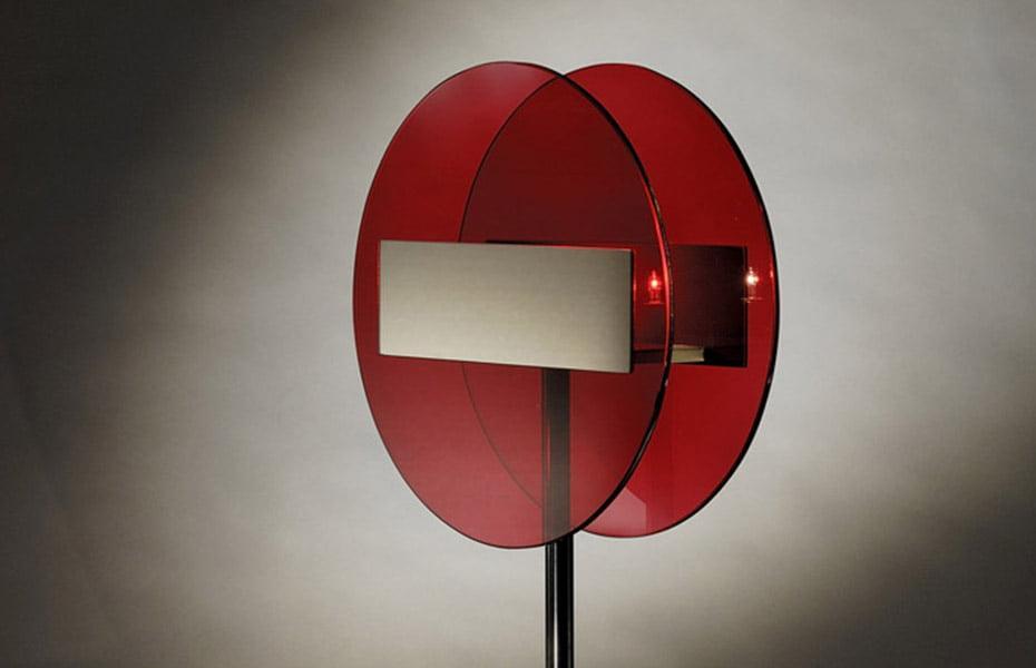 interdiction deux ailes laurent beyne luminaires contemporains de prestige sculptures. Black Bedroom Furniture Sets. Home Design Ideas