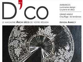 D_Co_magazine_2013-11-13