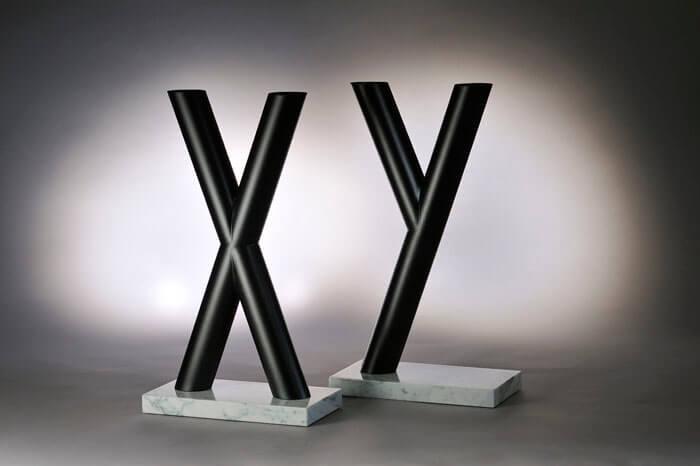 X & Y_bis