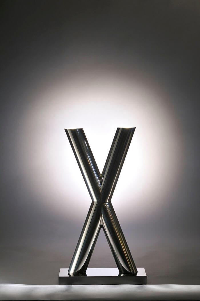 X_inox