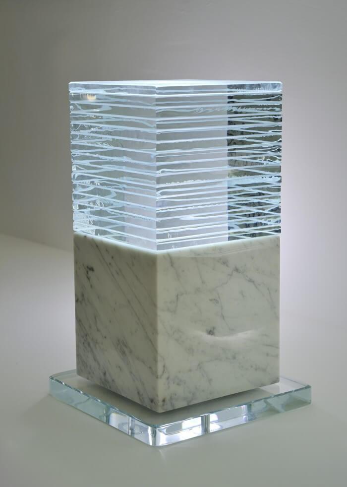 Vera marbre de Carrare