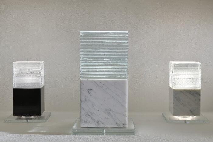 Vera marbre